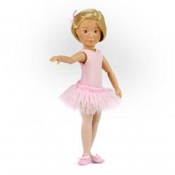 ballerina pop Vera