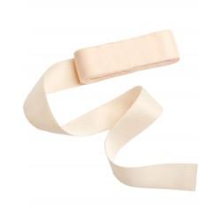 copy of Satin ribbon pointes