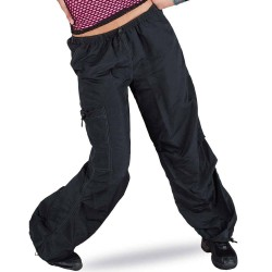 hiphop pants body wrappers