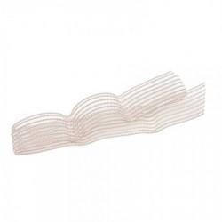 elastiek voor pointes