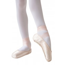 Pointes Grishko Novice