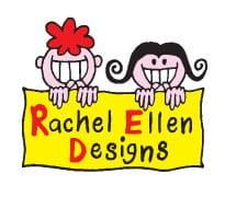 Rachel Ellen
